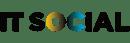 it_social-logo