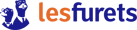 logo-lesfurets