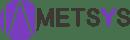 metsys-logo