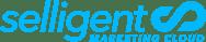 selligent_logo