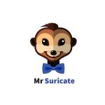 mrsuricate-logo